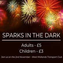 Sparks-in-the-dark-1572467736