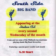 South-side-big-band-1582281645