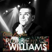 Robbie-williams-tribute-night-1542787276