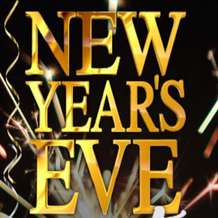 New-years-eve-party-1544526956