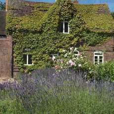 Heritage-open-day-winterbourne-house-and-garden-1345978579