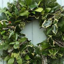 Christmas-wreaths-1503135194