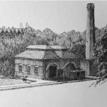 Sketching-at-winterbourne-1523626410