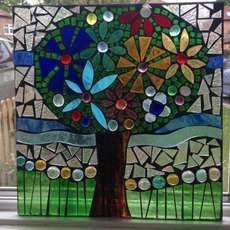 Stained-glass-applique-1534933789