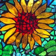 Stained-glass-applique-1562361042