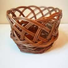 Round-willow-basket-1573406442
