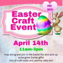 Easter-craft-event-1489400904