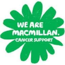 Craft-fair-coffee-morning-in-support-of-macmillan-1539937148