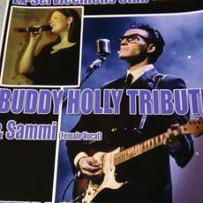 Buddy-holly-tribute-1542705746