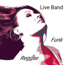 New-years-eve-funk-extravaganza-1537961899