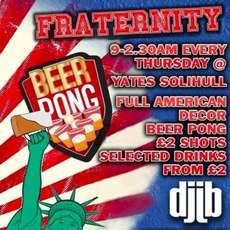 Fraternity-1536512342
