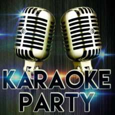 Karaoke-party-1546607510