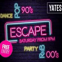 Escape-saturdays-1556479358