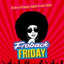 Froback-friday-1557660573