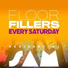 Floor-fillers-1577788900