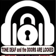 Tone-deaf-the-doors-are-locked-1517517760