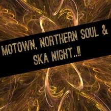Motown-northern-soul-ska-night-1536513263