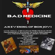 Bon-jovi-tribute-1548093398