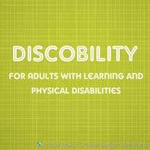 Discobility-1578395549
