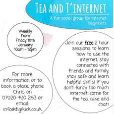 Tea-and-t-internet-1579466254