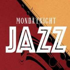 Monday-night-jazz-1483011982
