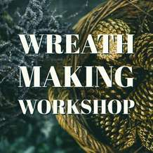 Christmas-wreath-workshop-1511713532
