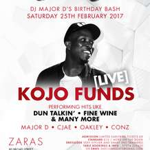 Kojo-funds-1486327537
