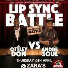 Lip-sync-battle-1488022057