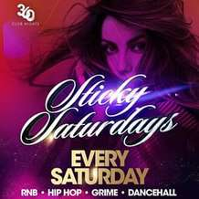 Sticky-saturdays-1498374712