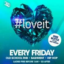 Love-it-1503136471
