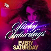 Sticky-saturdays-1503136932