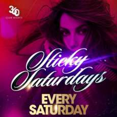Sticky-saturdays-1515786160