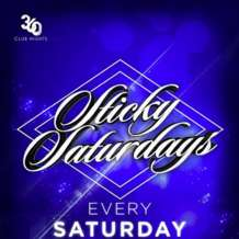 Sticky-saturdays-1523627380