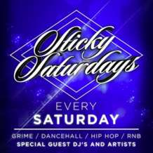Sticky-saturdays-1523627529