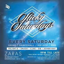 Sticky-saturdays-1534955085