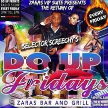 Do-up-fridays-1565728639
