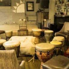 African-drumming-workshop-1496603789