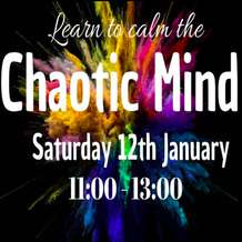 Calm-the-chaotic-mind-workshop-1546608934