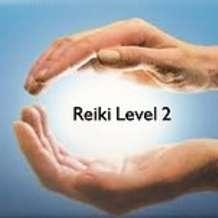 Reiki-2-course-1453286522