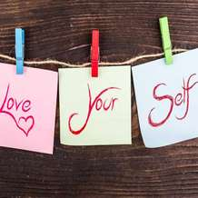Self-love-workshop-1544529387