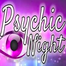 Psychic-evening-1551030332