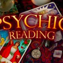 Psychic-readings-1554408784