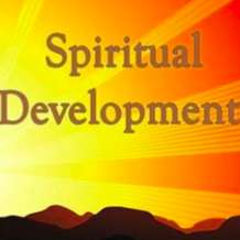 Spiritual-development-with-debs-1567544024