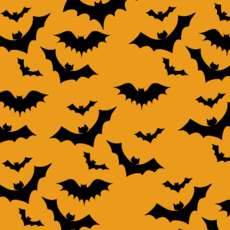 Halloween-psychic-fair-1568836338