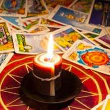Beginners-tarot-workshop-1571222988