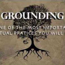 Grounding-protection-workshop-1576358661