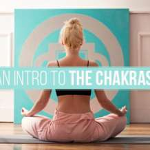 An-introduction-to-the-chakras-1577802521