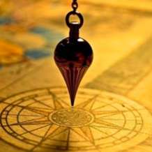 Dowsing-for-health-and-protection-1579466874
