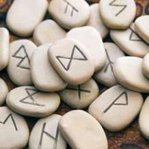 Rune-workshop-1583428162